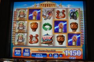Slots - www.cruisemood.com